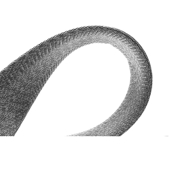 Correa Slide Lite Peak Design Negra