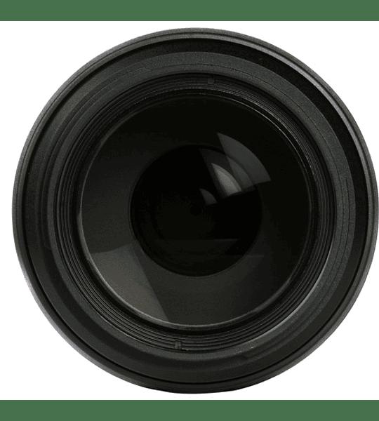 Tamron Lente SP AF70-300mm F/4-5.6 Di VC USD  Canon/Nikon