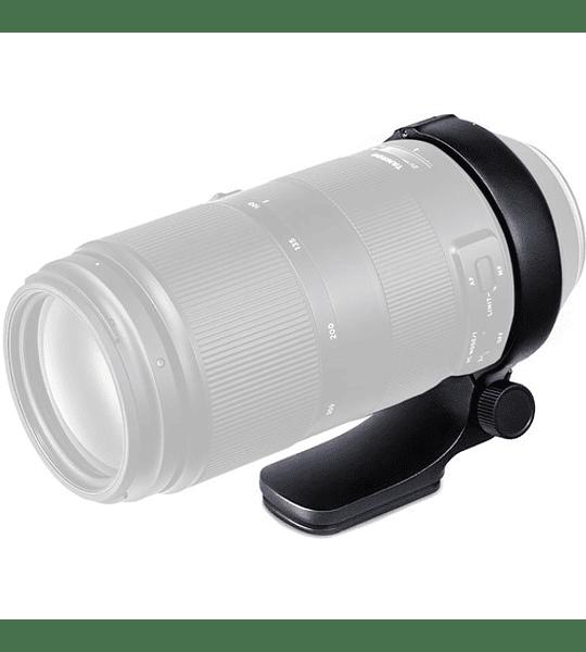 Tamron Montura para trípode para lente A035