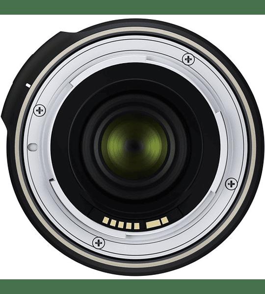 Tamron Lente 17-35mm F/2.8-4 Di OSD para Canon/Nikon