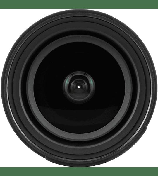 Tamron 17-28mm F/2.8 Di III para Sony FE