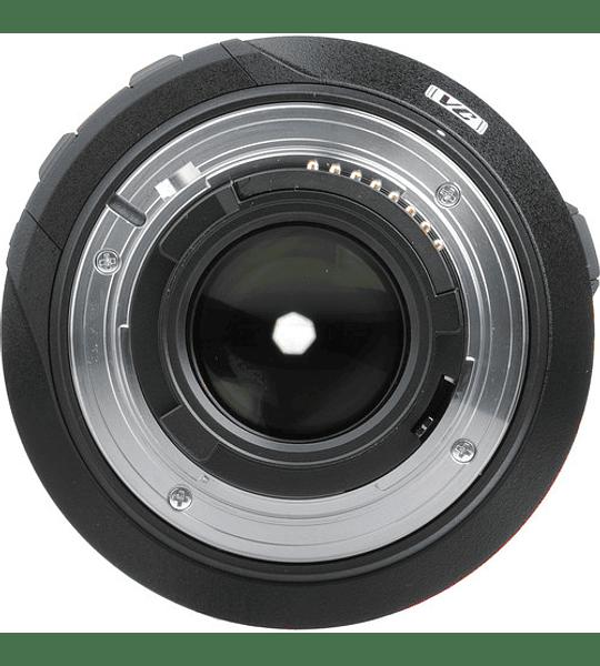 Tamron Lente SP AF17-50mm F/2.8 XR LD Aspherical (IF) para Canon/Nikon
