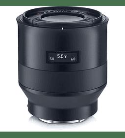 Zeiss Batis 85mm f1.8 Sony FE