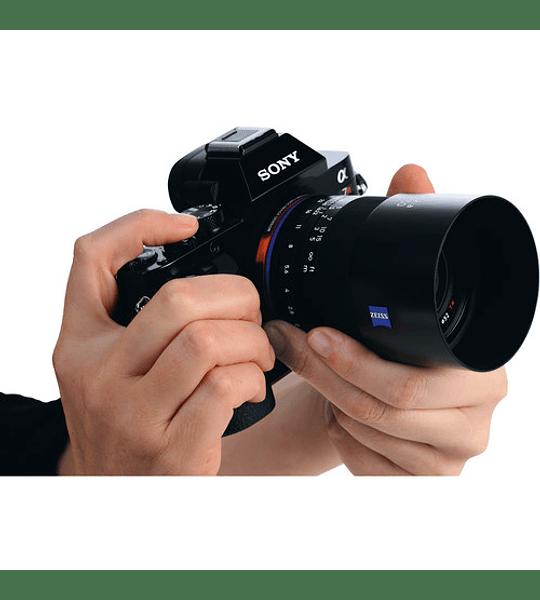 Zeiss Loxia 50mm f2.0 Sony FE