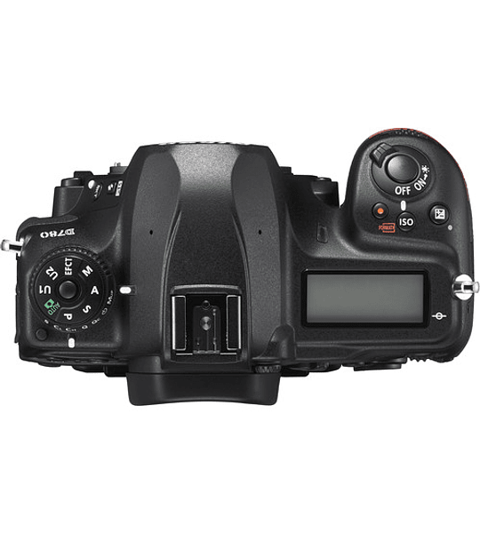 Nikon D780 Body SD+QXD 🔸