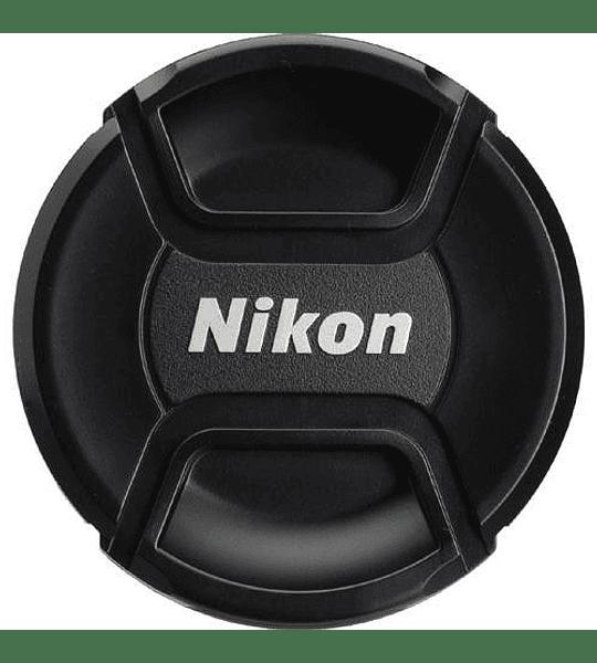 Nikon F AF-S 70-200 f4G ED VR