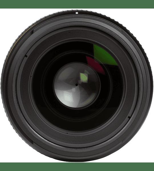 Nikon F AF-S 35mm f1.4G