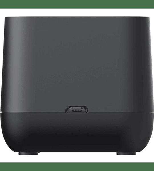 Insta360 One X Cargador para 2 Baterias