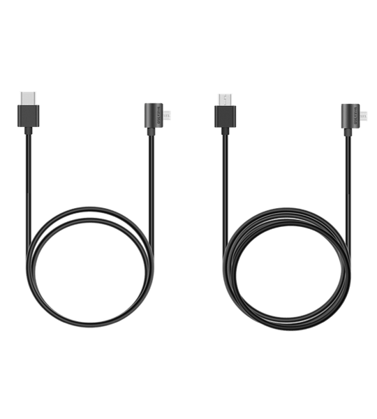 Insta360 One X Cable Android USB Tipo C