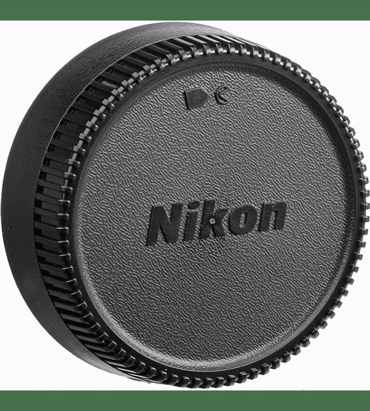 Nikon AF-S DX NIKKOR 18-105mm f/3.5-5.6G ED VR(R)