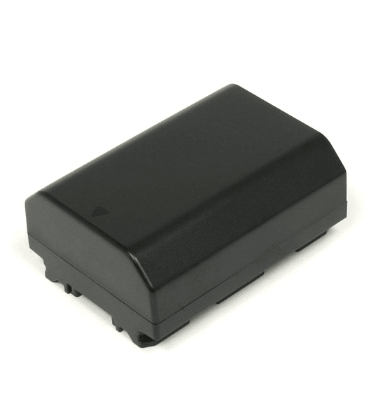 Wasabi NP-FZ100 1B