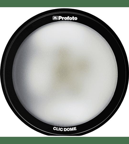 Profoto - C1 PLUS PARA SMARTPHONE