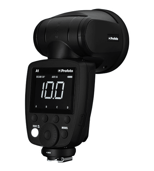 Profoto - A1 DUO AIR TTL