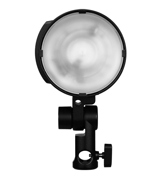Profoto - B10 250 AIR TTL TO-GO