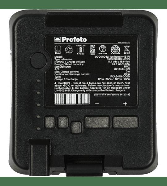 Profoto - B10 250 AIR TTL KIT DUO