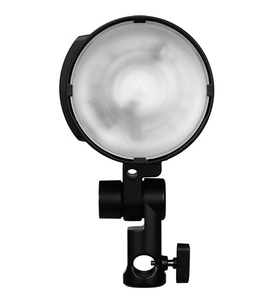 Profoto - B10 PLUS AIR TTL 500W
