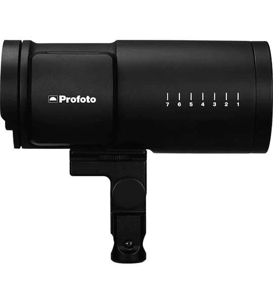 Profoto - B10 PLUS AIR TTL KIT DUO 500W