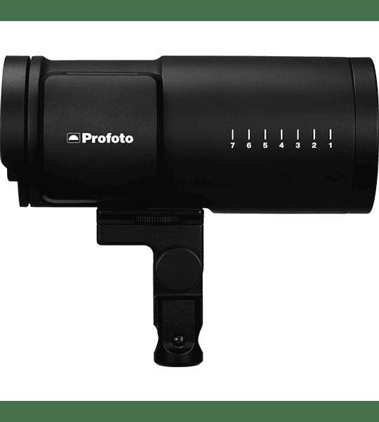 Profoto - B10 PLUS AIR TTL KIT DUO 500W