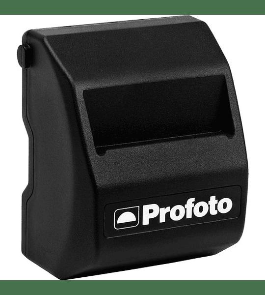 Profoto - B1X KIT LOCACION 500/500Ws AIR TTL