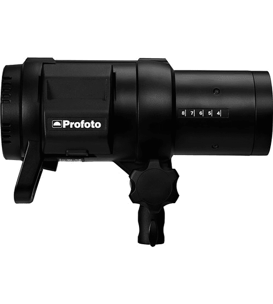 Profoto - B1X KIT TO-GO 500Ws AIR TTL