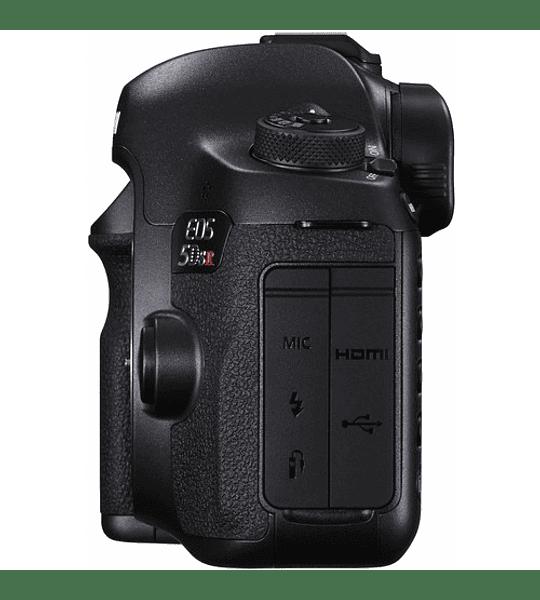 Canon 5DS R Body
