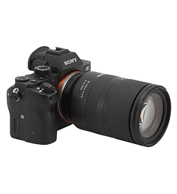 Sony a7II kit