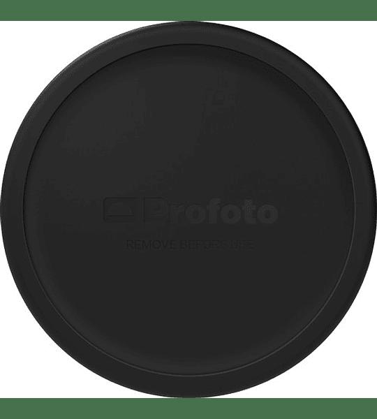 Profoto - B10 TAPA PROTECTORA