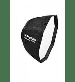 Profoto - OCF SOFTBOX 0CTA 2'60CM