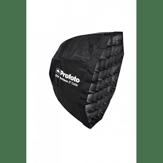 Profoto - GRID 50º PARA SOFTBOX OCF 0CTA 2'60CM