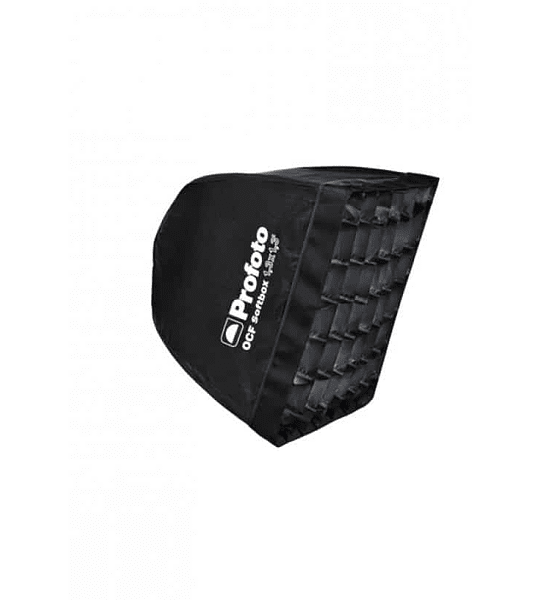 Profoto - GRID 50º PARA OCF SOFTBOX 1,3X1.3` 40X40CM