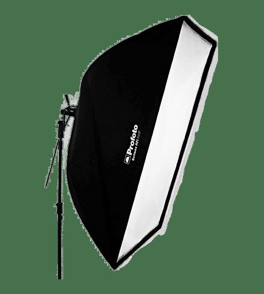 Profoto - SOFTBOX RFi 4 X 6' (120 X 180 CM)