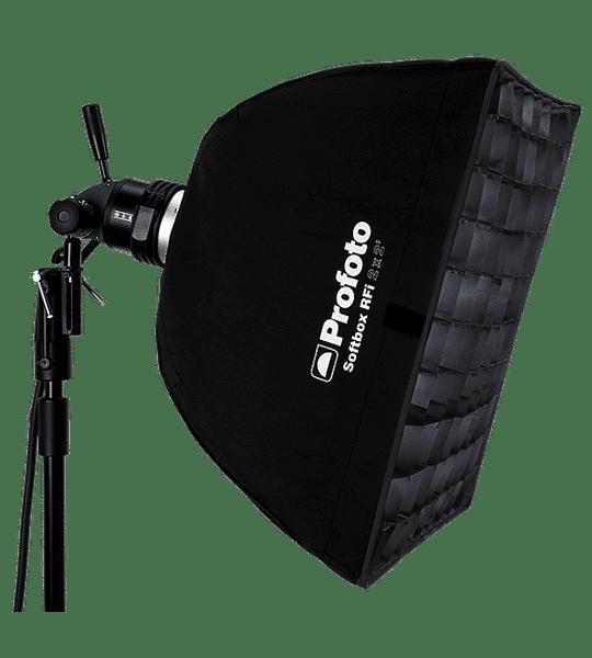 Profoto - RFi GRID 50º PARA SOFTBOX 2X2' (60 X 60 CM)