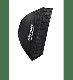 Profoto - GRID 50º PARA SOFTBOX  2X3` (60X90CM)