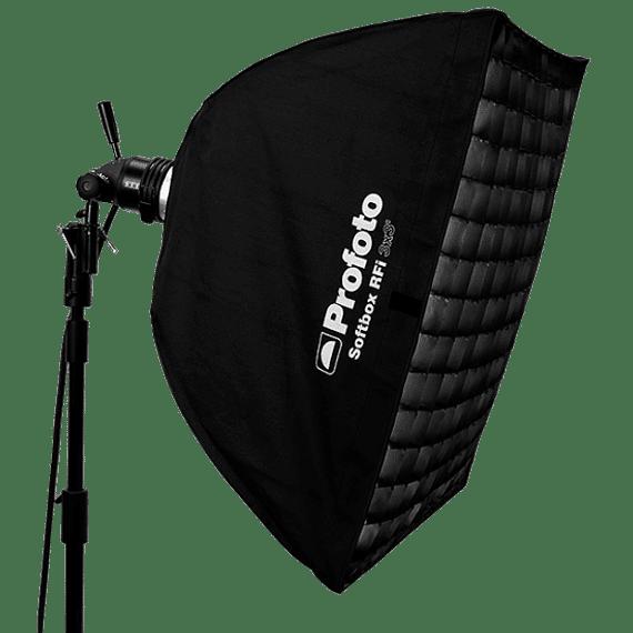 Profoto - RFi Grid 50º para SOFTBOX 3X3' (90X90cm)