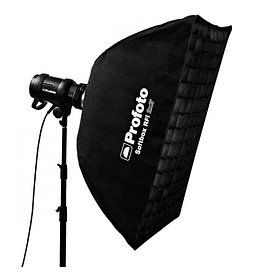 Profoto - RFi GRID 50º para SOFTBOX  2X3' (60x90cm)