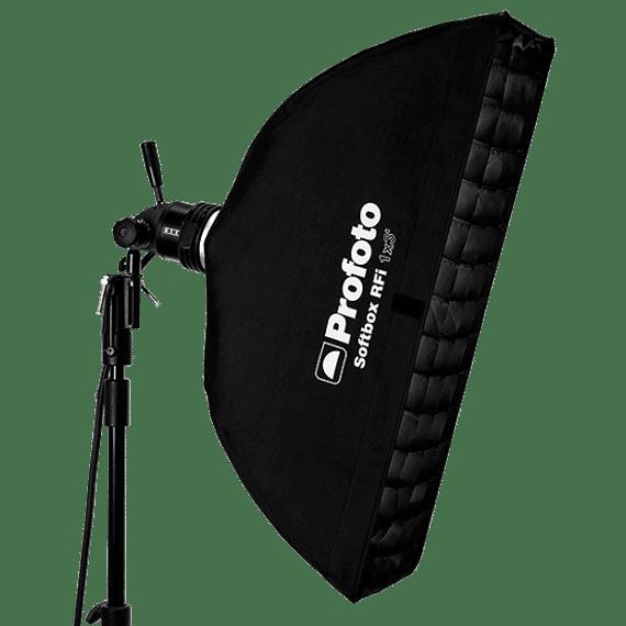 Profoto - RFi GRID 50º para SOFTBOX 1x3' (30 X 90 CM)
