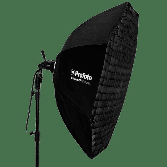 Profoto - RFi GRID 50º para SOFTBOX OCTA 5' (150 CM)