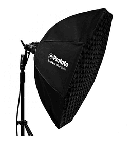 Profoto - RFi GRID 50º para SOFTBOX 4' OCTA (120 CM)