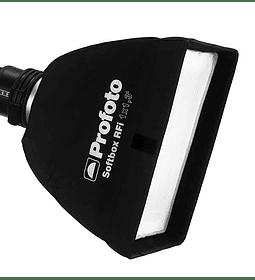 Profoto - SOFTBOX RFi 1,3x2' (40 X 60 CM)
