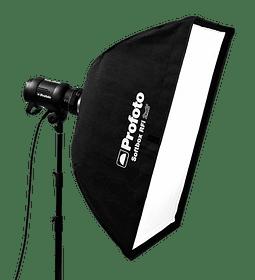Profoto - SOFTBOX RFi 3x4' (90 X 120cm)