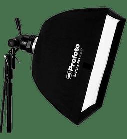 Profoto - SOFTBOX RFi 2x2' (60 X 60 CM)