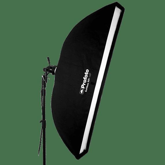 Profoto - SOFTBOX RFi 1x6' (30 X 180 CM)