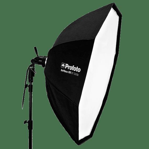 Profoto - SOFTBOX RFi OCTA 5' (150 CM)