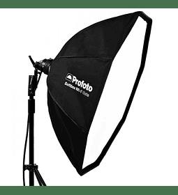 Profoto - SOFTBOX RFi OCTA 4' (120 CM)