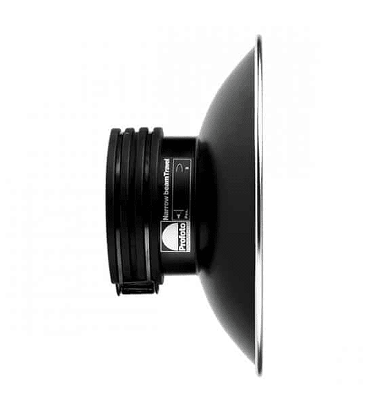 Profoto - REFLECTOR NARROW-BEAM PORTATIL