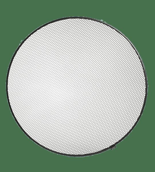 Profoto - Reflector Softlight Grid 25º