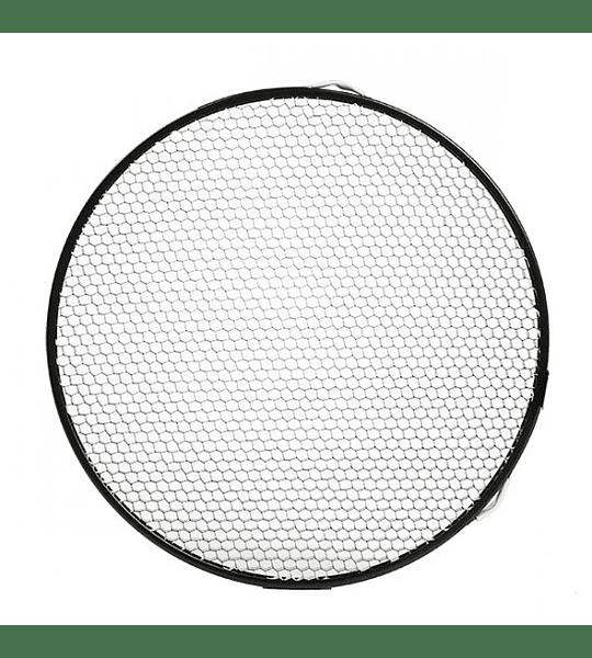 Profoto - PANAL (GRID) 10º REFLECTOR WIDE-ZOOM