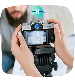 Curso completo de fotografia básico - 5 pasos