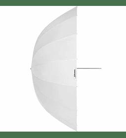 Profoto - PARAGUA DEEP TRASLUCIDO XL (165 CM)