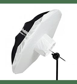 Profoto - DIFUSOR 1.5 PARAGUA XL (165cm)